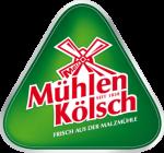 Mühlen-Kölsch_Logo_rgb_300dpi@2x.png
